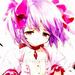 Madoka ☆ Kaname biểu tượng