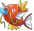 Magikarp is your doom