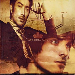 Magnus And Alec Fanart