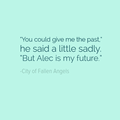 Malec citations