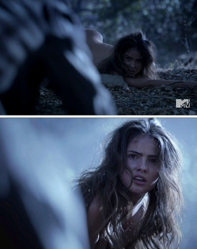 Malia Tate achtergrond probably containing a snowbank, a street, and a glory hole called Malia Tate <3 <3 <3