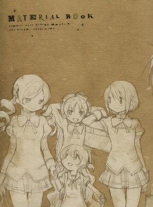 Mami and Friends