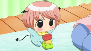 Mao-chan 11