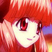 Mariko Icon - elfen-lied icon