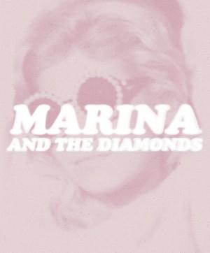 yachthafen, marina and the diamonds!