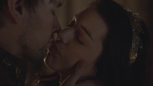 """Mary and Bash 1.11 """"Inquisition"""""""
