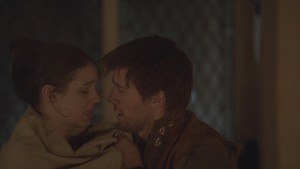 "Mary and Bash 1.11 ""Inquisition"""