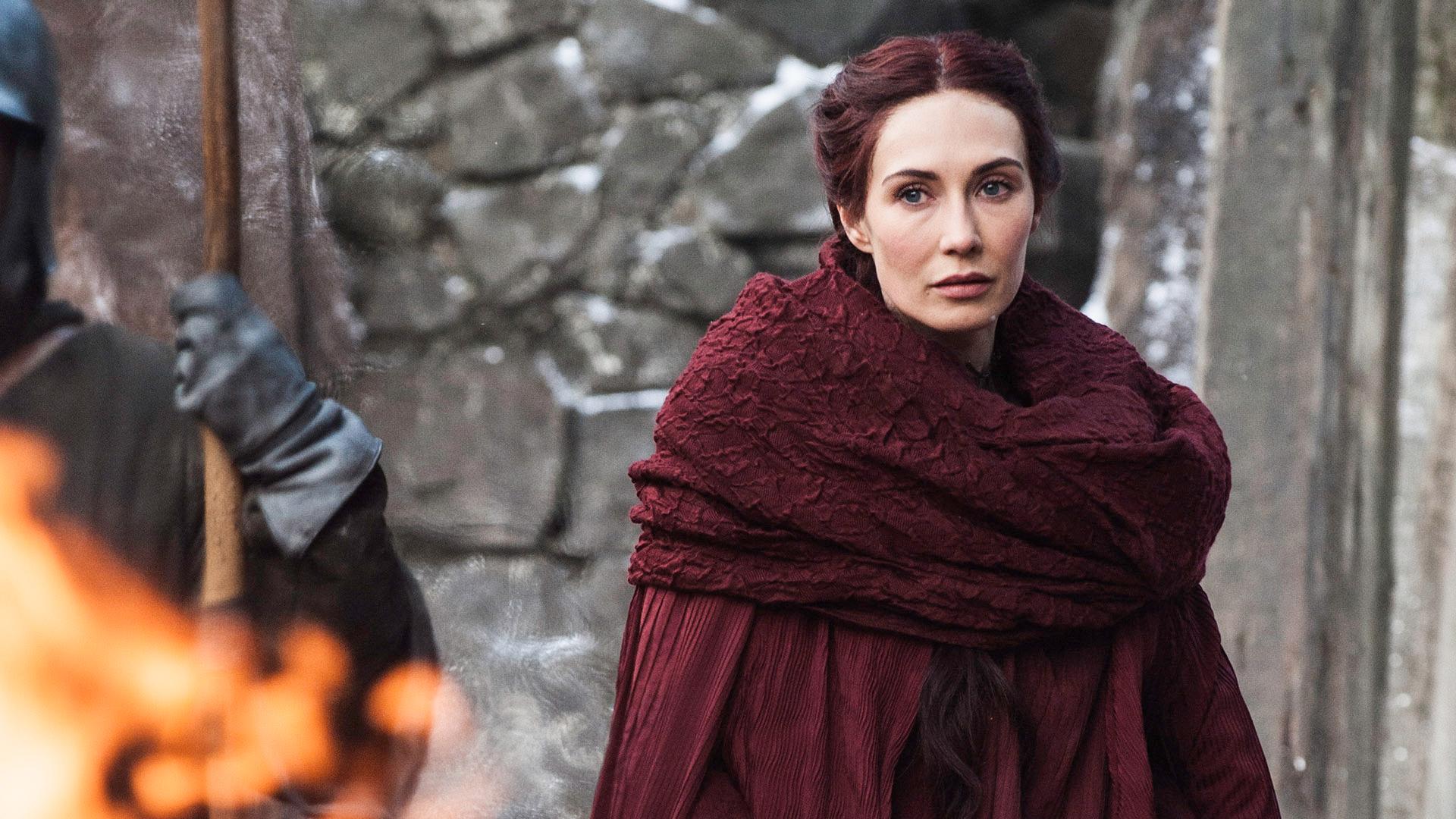 Melisandre-Season-4-melisandre-37212232-