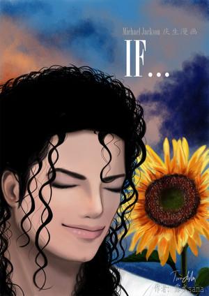 Michael Jackson - If...