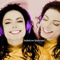 Michael Jackson Scream - michael-jackson photo