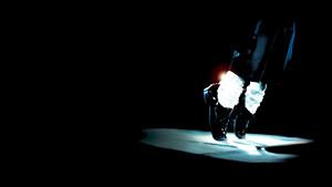 Michael Jackson Spotlight