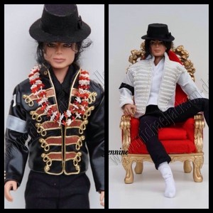 Michael Puppen