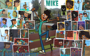 Mike Collection