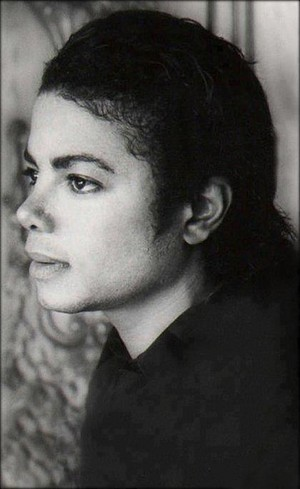 Mikey Baby<3