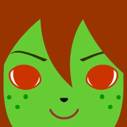 Miss Martian