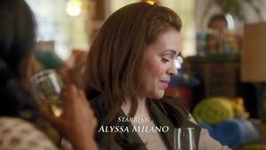Mistresses - 2x01 - Rebuild