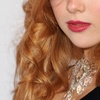 Molly Quinn *not recolored*