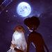 Moonlight Darkness - corpse-bride icon