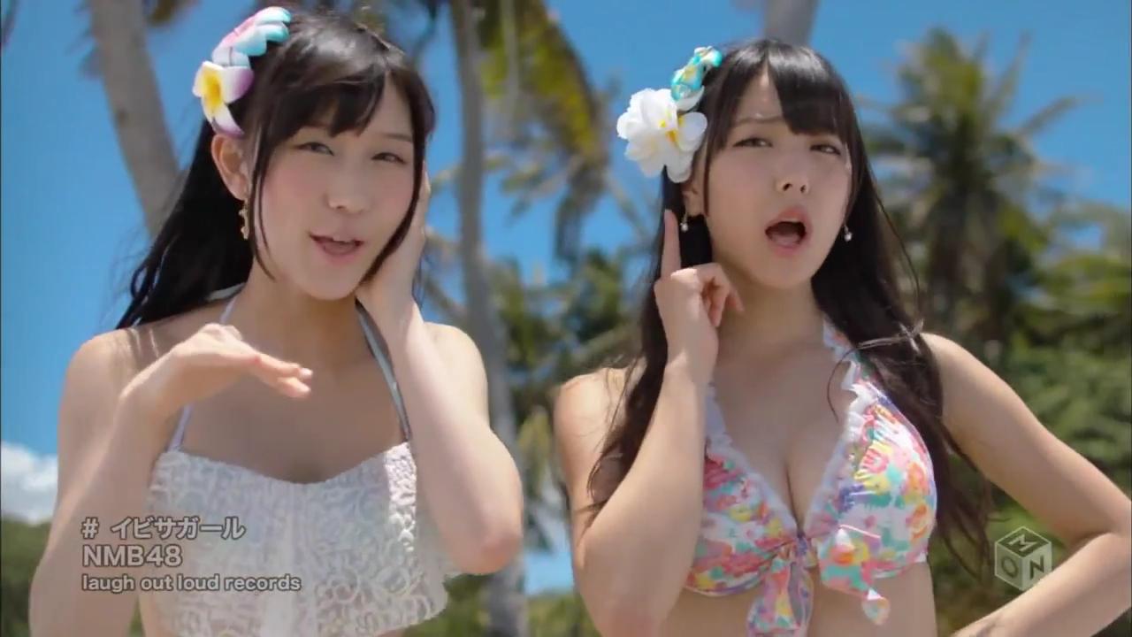 Ls Models Naked jp4 Nmb48&www.teenfuns.com