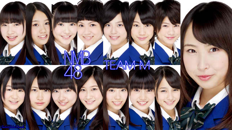 NMB48の画像 p1_36
