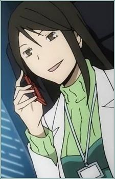 Namie Yagiri ~ ♥