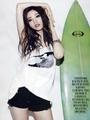 Nana - Geek Magazine