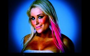 Natalya the Queen