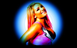 Natalya the Queen