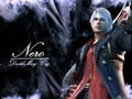 Nero: Devil May Cry - video-games photo