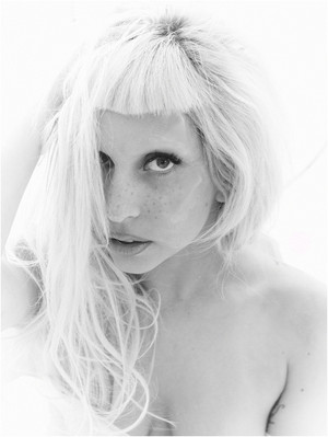 New BTW outtakes