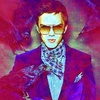 Nicholas Hoult photo called Nicholas Hoult