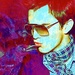 Nicholas Hoult - nicholas-hoult icon