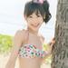 Nishino Miki Icon - akb48 icon