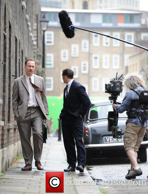 On the Set of Legend