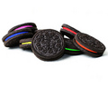Oreo Cookies-------