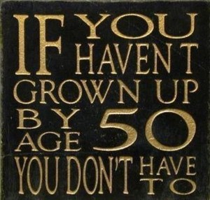 Our Peter Pan, Michael Jackson