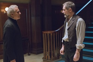 Penny Dreadful - 1x07 - promotional Fotos