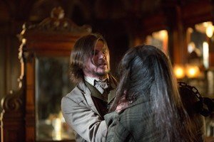 Penny Dreadful - 1x08 - promotional ছবি