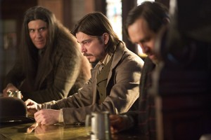 Penny Dreadful - 1x08 - promotional Fotos