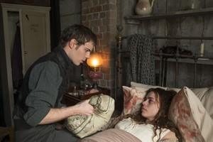 Penny Dreadful - 1x08 - promotional foto-foto