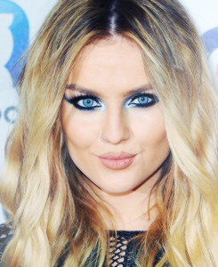Perrie at Summertime Ball