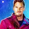 Výsledek obrázku pro peter quill star-lord