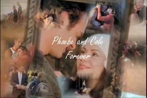 Phoebe And Cole