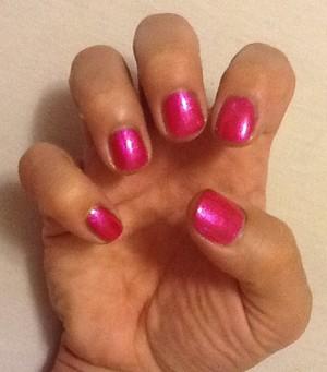 rosa Shells