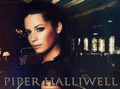 Piper Halliwell Charmed - charmed photo