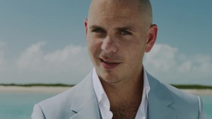 Pitbull- Timber {Music Video}