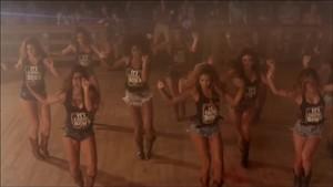 Pitbull- Timber {Music Video}