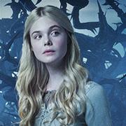 maleficent 2014 images princess aurora facebook profile