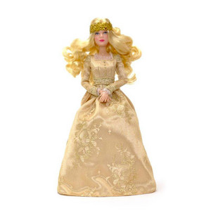 Princess Aurora Royal Coronation ディズニー Film Collection ディズニー Store Doll