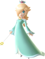 Princess Rosalina - animated-girls photo